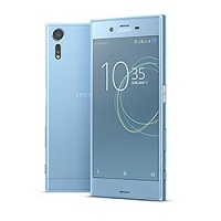 Sony Xperia XZs supports frequency bands GSM ,  HSPA ,  LTE. Official announcement date is  February 2017. The device is working on an Android OS, v7.1 (Nougat) with a Quad-core (2x2.15 GHz