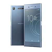 Sony Xperia XZ1 supports frequency bands GSM ,  HSPA ,  LTE. Official announcement date is  August 2017. The device is working on an Android 8.0 (Oreo) with a Octa-core (4x2.35 GHz Kryo & 4