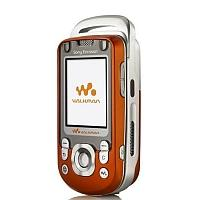 list of available sony ericsson phones imei24 com