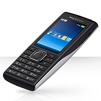 What is the price of Sony Ericsson Cedar ?
