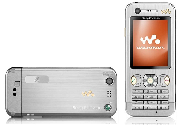 SONY ERICSSON W890 DRIVERS DOWNLOAD