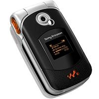 What is the price of Sony Ericsson W300 ?