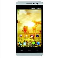 Spice Mi-506 Stellar Mettle Icon supports frequency bands GSM and HSPA. Official announcement date is  March 2014. Operating system used in this device is a Android OS, v4.2 (Jelly Bean). T