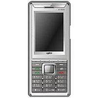 Spice KT-5353 supports GSM frequency. Official announcement date is  September 2010. The main screen size is 2.2 inches  with 180 x 240 pixels  resolution. It has a 136  ppi pixel density.