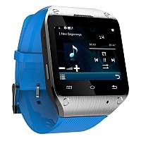 Spice Smart Pulse (M-9010) supports GSM frequency. Official announcement date is  July 2014. Operating system used in this device is a Wearable platform. Spice Smart Pulse (M-9010) has 64 M