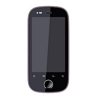 Spice M-6688 Flo Magic supports GSM frequency. Official announcement date is  June 2012. The main screen size is 3.2 inches  with 240 x 400 pixels  resolution. It has a 146  ppi pixel densi