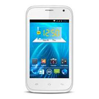 Spice Mi-423 Smart Flo Ivory 2 supports GSM frequency. Official announcement date is  September 2013. The device is working on an Android OS, v4.2.2 (Jelly Bean) with a Dual-core 1 GHz proc