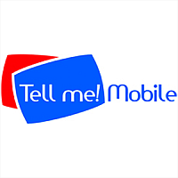 List of available Tel.Me. phones