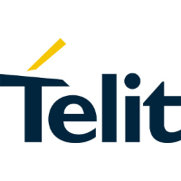 List of available Telit phones