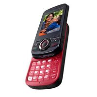 T-Mobile Shadow 2 supports GSM frequency. Official announcement date is  January 2009. The device is working on an Microsoft Windows Mobile 6.1 Standard with a 260 MHz processor. This devic