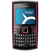 Unnecto Edge supports GSM frequency. Official announcement date is  June 2011. Unnecto Edge has 128 MB of built-in memory. The main screen size is 2.2 inches  with 320 x 240 pixels  resolut