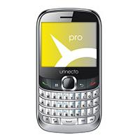 Unnecto Pro supports GSM frequency. Official announcement date is  March 2012. Unnecto Pro has 512 MB of internal memory. The main screen size is 2.4 inches  with 320 x 240 pixels  resoluti
