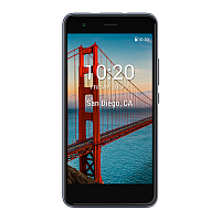 Verykool Sl5200 Eclipse supports frequency bands GSM ,  HSPA ,  LTE. Official announcement date is  November 2016. The device is working on an Android OS, v6.0 (Marshmallow) with a Octa-cor