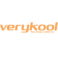 List of available verykool phones