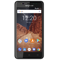 verykool s5037 Apollo Quattro supports frequency bands GSM and HSPA. Official announcement date is  February 2018. The device is working on an Android 7.0 (Nougat) with a Quad-core 1.3 GHz