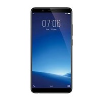 vivo Y71i supports frequency bands GSM ,  HSPA ,  LTE. Official announcement date is  October 2018. The device is working on an Android 8.1 (Oreo) with a Quad-core 1.4 GHz Cortex-A53 proces