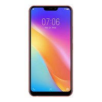 vivo Y81i supports frequency bands GSM ,  HSPA ,  LTE. Official announcement date is  October 2018. The device is working on an Android 8.1 (Oreo) with a Quad-core 2.0 GHz Cortex-A53 proces