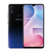 vivo Y95 supports frequency bands GSM ,  CDMA ,  HSPA ,  LTE. Official announcement date is  November 2018. The device is working on an Android 8.1 (Oreo) with a Octa-core (2x1.95 GHz Corte