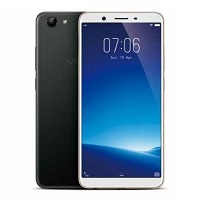 vivo Y71 supports frequency bands GSM ,  HSPA ,  LTE. Official announcement date is  April 2018. The device is working on an Android 8.1 (Oreo) with a Quad-core 1.4 GHz Cortex-A53 processor