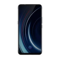 vivo iQOO supports frequency bands GSM ,  CDMA ,  HSPA ,  LTE. Official announcement date is  March 2019. The device is working on an Android 9.0 (Pie); Funtouch 9 with a Octa-core (1x2.84