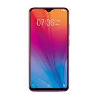 vivo Y91i supports frequency bands GSM ,  HSPA ,  LTE. Official announcement date is  March 2019. The device is working on an Android 8.1 (Oreo); Funtouch 4.5 with a Octa-core 2.0 GHz Corte