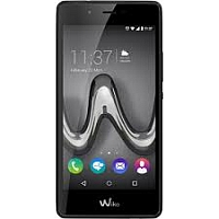 Wiko Tommy supports frequency bands GSM ,  HSPA ,  LTE. Official announcement date is  February 2016. The device is working on an Android OS, v6.0.1 (Marshmallow) with a Quad-core 1.3 GHz C