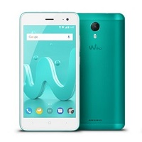 Wiko Jerry2 supports frequency bands GSM and HSPA. Official announcement date is  2017. The device is working on an Android 7.0 (Nougat) with a Quad-core 1.3 GHz Cortex-A7 processor and  1