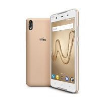 Wiko Robby2 supports frequency bands GSM ,  HSPA ,  LTE. Official announcement date is  2017. The device is working on an Android 7.1 (Nougat) with a Quad-core 1.1 GHz Cortex-A7 processor a