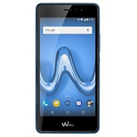 Wiko Tommy2 Plus supports frequency bands GSM ,  HSPA ,  LTE. Official announcement date is  September 2017. The device is working on an Android 7.1 (Nougat) with a Quad-core 1.4 GHz Cortex