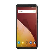 Wiko View Prime supports frequency bands GSM ,  HSPA ,  LTE. Official announcement date is  September 2017. The device is working on an Android 7.1 (Nougat) with a Octa-core 1.4 GHz Cortex-