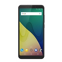 Wiko View XL supports frequency bands GSM ,  HSPA ,  LTE. Official announcement date is  October 2017. The device is working on an Android 7.1 (Nougat) with a Quad-core 1.4 GHz Cortex-A53 p