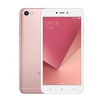 Xiaomi Redmi Note 5A supports frequency bands GSM ,  CDMA ,  HSPA ,  LTE. Official announcement date is  August 2017. The device is working on an Android 7.0 (Nougat) with a Quad-core Corte