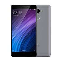 Xiaomi Redmi 4 supports frequency bands GSM ,  CDMA ,  HSPA ,  EVDO ,  LTE. Official announcement date is  November 2016. The device is working on an Android OS, v6.0.1 (Marshmallow) with a