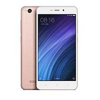 Xiaomi Redmi 4a supports frequency bands GSM ,  CDMA ,  HSPA ,  EVDO ,  LTE. Official announcement date is  November 2016. The device is working on an Android OS, v6.0.1 (Marshmallow) with