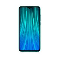 Xiaomi Redmi Note 8 Pro - description and parameters