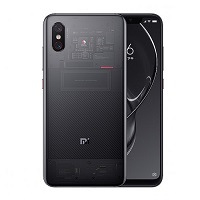 Xiaomi Mi 8 Explorer supports frequency bands GSM ,  CDMA ,  HSPA ,  LTE. Official announcement date is  May 2018. The device is working on an Android 8.1 (Oreo) with a Octa-core (4x2.8 GHz