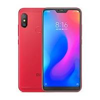 Xiaomi warranty check | eIMEI24 com