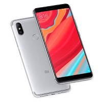 What is the price of Xiaomi Redmi S2 (Redmi Y2) ?