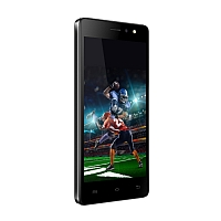 XOLO Era X supports frequency bands GSM ,  HSPA ,  LTE. Official announcement date is  February 2016. The device is working on an Android OS, v5.1.1 (Lollipop), planned upgrade to v6.0 (Mar