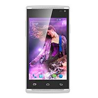 XOLO A500 Club supports frequency bands GSM and HSPA. Official announcement date is  January 2014. The device is working on an Android OS, v4.2 (Jelly Bean) with a Dual-core 1.3 GHz Cortex-