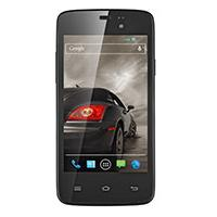 XOLO A500S Lite supports frequency bands GSM and HSPA. Official announcement date is  May 2014. The device is working on an Android OS, v4.2 (Jelly Bean) with a Dual-core 1.3 GHz Cortex-A7