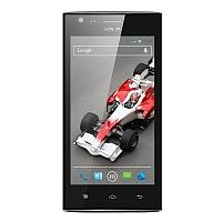 XOLO A600 supports frequency bands GSM and HSPA. Official announcement date is  October 2013. The device is working on an Android OS, v4.2 (Jelly Bean) with a Dual-core 1.3 GHz Cortex-A7 pr