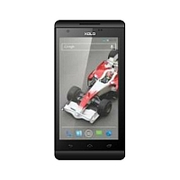 XOLO A700s supports frequency bands GSM and HSPA. Official announcement date is  July 2014. The device is working on an Android OS, v4.2 (Jelly Bean) with a Dual-core 1.3 GHz Cortex-A7 proc