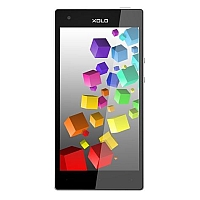 XOLO Cube 5.0 supports frequency bands GSM and HSPA. Official announcement date is  June 2015. The device is working on an Android OS, v5.0 (Lollipop) with a Quad-core 1.3 GHz Cortex-A7 pro