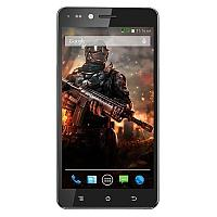 XOLO Play 6X-1000 supports frequency bands GSM and HSPA. Official announcement date is  June 2014. The device is working on an Android OS, v4.4.2 (KitKat) with a Hexa-core 1.5 GHz Cortex-A7