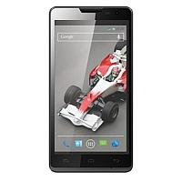 XOLO Q1000 Opus2 supports frequency bands GSM and HSPA. Official announcement date is  June 2014. The device is working on an Android OS, v4.3 (Jelly Bean) with a Quad-core 1.2 GHz processo