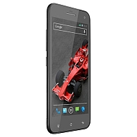 XOLO Q1000s plus supports frequency bands GSM and HSPA. Official announcement date is  August 2014. The device is working on an Android OS, v4.2 (Jelly Bean) with a Quad-core 1.5 GHz Cortex