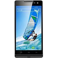 XOLO Q1100 supports frequency bands GSM and HSPA. Official announcement date is  January 2014. The device is working on an Android OS, v4.3 (Jelly Bean) with a Quad-core 1.4 GHz Cortex-A7 p