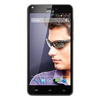 XOLO Q2000L supports frequency bands GSM and HSPA. Official announcement date is  May 2014. The device is working on an Android OS, v4.4.2 (KitKat) with a Quad-core 1.2 GHz processor and  1