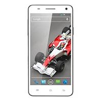 XOLO Q3000 supports frequency bands GSM and HSPA. Official announcement date is  December 2013. The device is working on an Android OS, v4.2 (Jelly Bean) with a Quad-core 1.5 GHz Cortex-A7